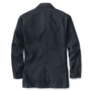 Washed Casual Sport Coat -  image number 1