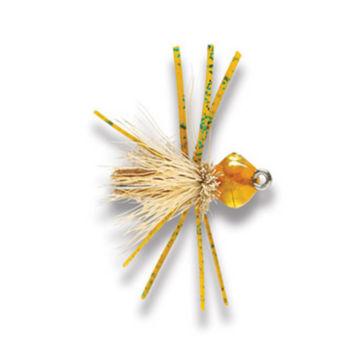 Bonefish Bitters -  image number 0
