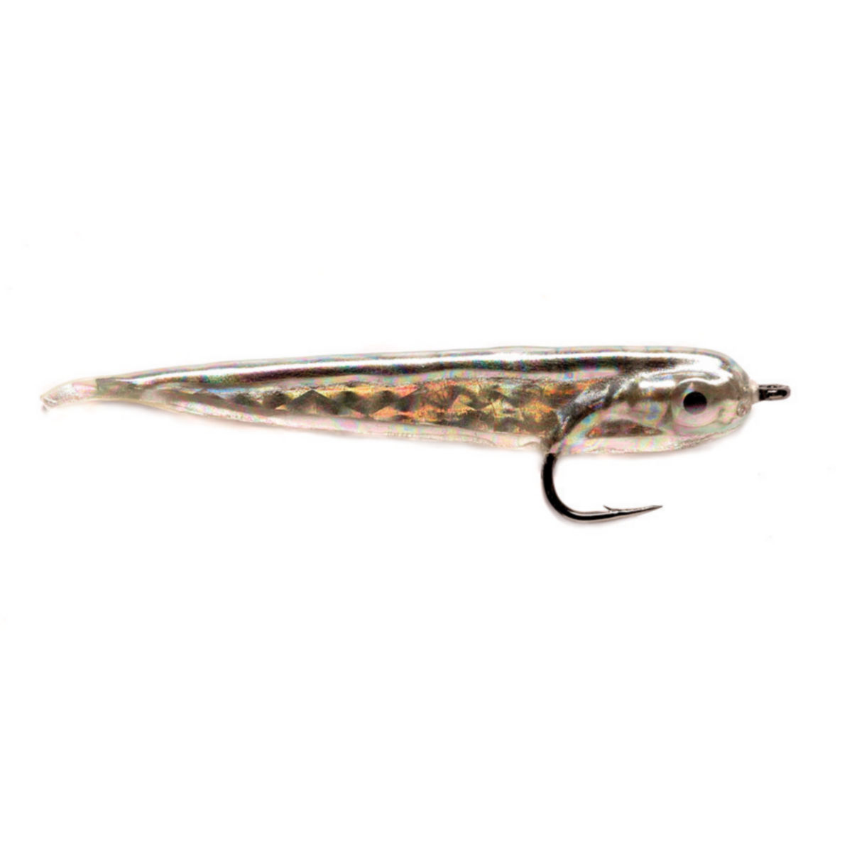 Bluewater Softy Minnow - image number 0