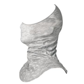 Buff®  UVX Mask -  image number 0