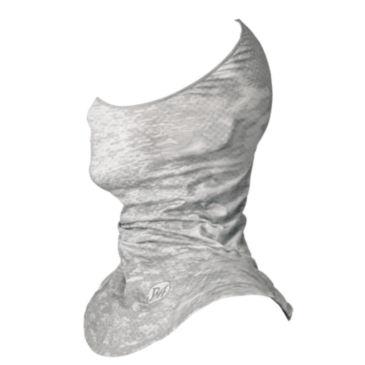 Buff®  UVX Mask -
