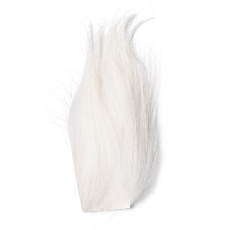 Arctic Goat Fur -  image number 0