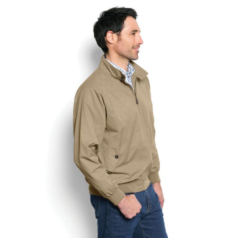 Weatherbreaker® Jacket -  image number 2