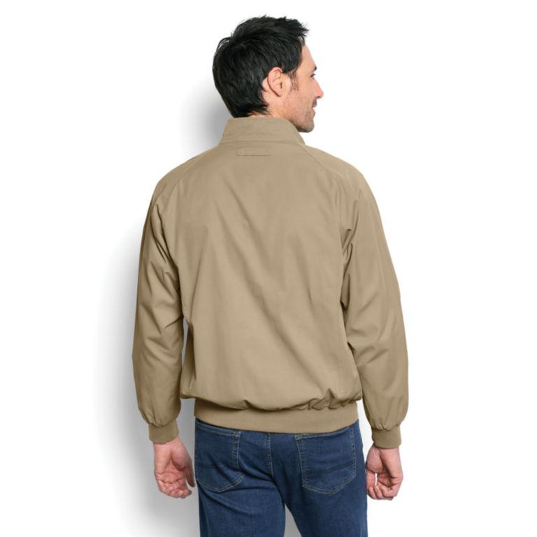 Weatherbreaker® Jacket -  image number 3