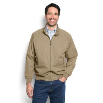 Weatherbreaker® Jacket -  image number 1