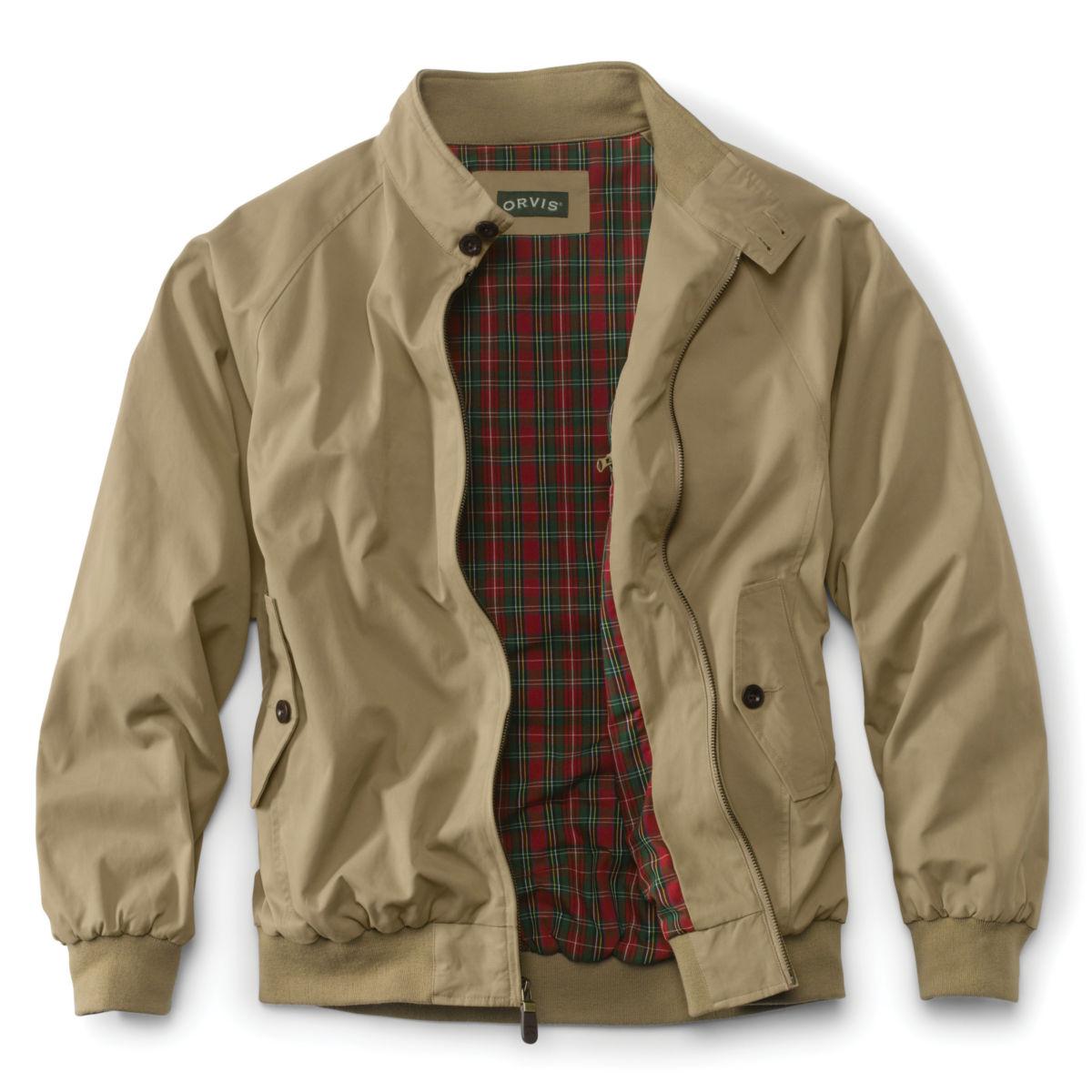 Weatherbreaker® Jacket - image number 0