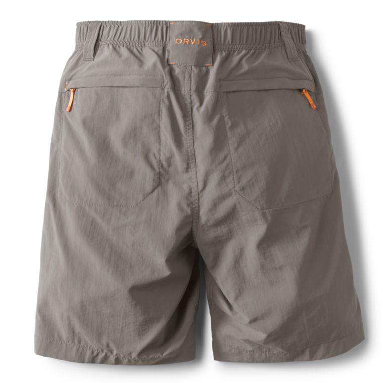 Men's Ultralight Shorts -  image number 2