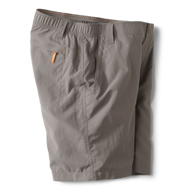 Men's Ultralight Shorts -  image number 1
