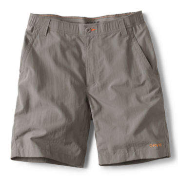 Men's Ultralight Shorts -