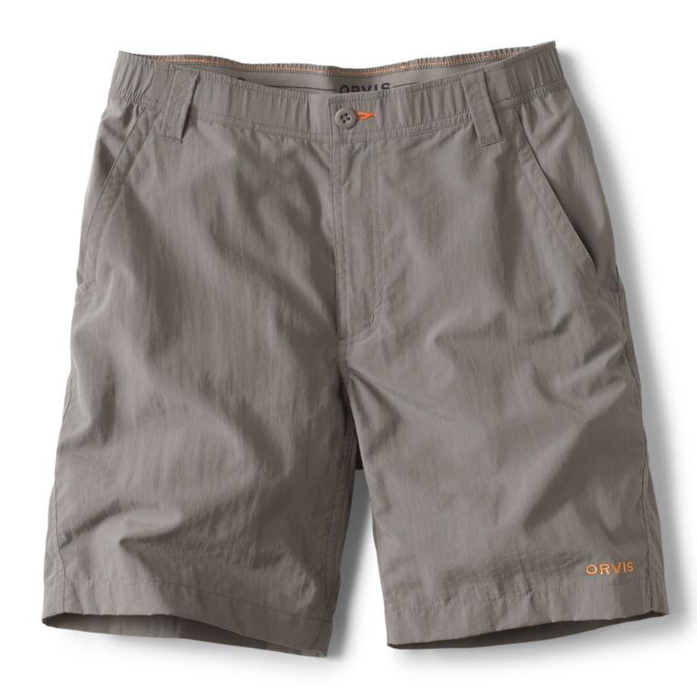 Men's Ultralight Shorts -  image number 0
