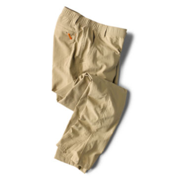 Men's OutSmart®  Ultralight Pants -  image number 0