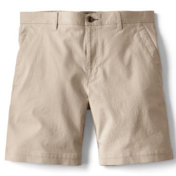 Sandstone Shorts -  image number 0