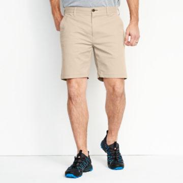 Sandstone Shorts -  image number 3