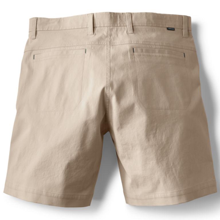 Sandstone Shorts -  image number 2
