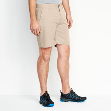 Sandstone Shorts -  image number 4