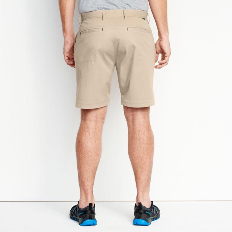 Sandstone Shorts -  image number 5
