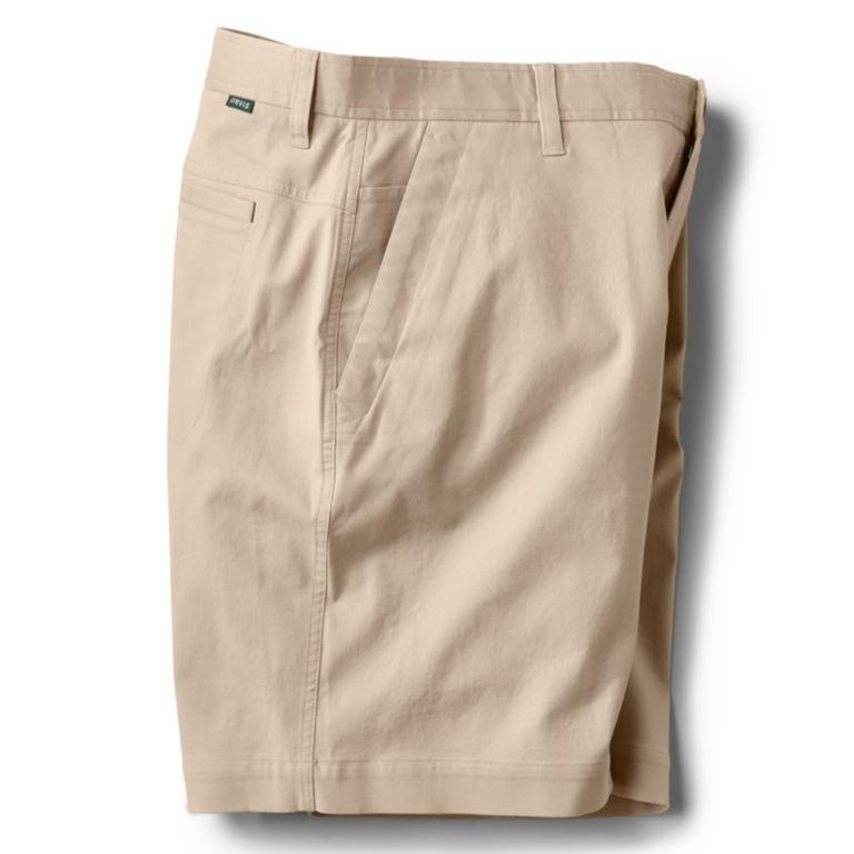 Sandstone Shorts -  image number 1