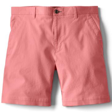 Sandstone Shorts -