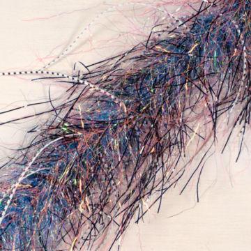 Fair Flies 5D Brushes -  image number 0