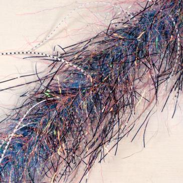 Fair Flies 5D Brushes -