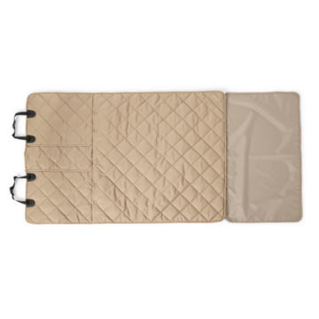Grip-Tight® Quilted Hose-Off Cargo Protector -  image number 1