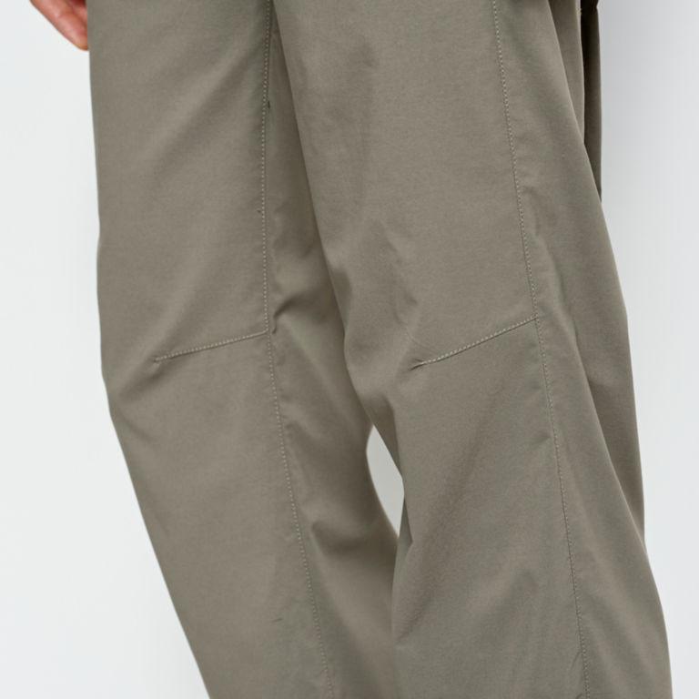 Stretch Hiker Pants -  image number 4