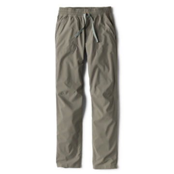 Stretch Hiker Pants -  image number 5