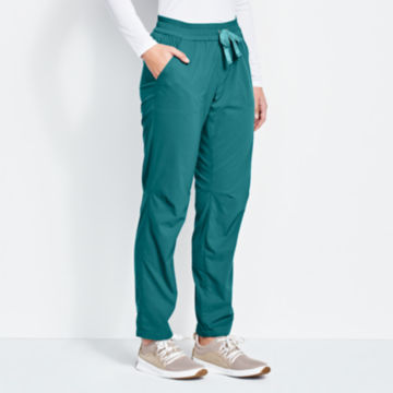 Stretch Hiker Pants -  image number 1