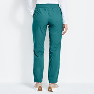 Stretch Hiker Pants -  image number 2