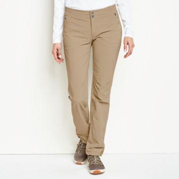 OutSmart®  Wading Pants -  image number 0