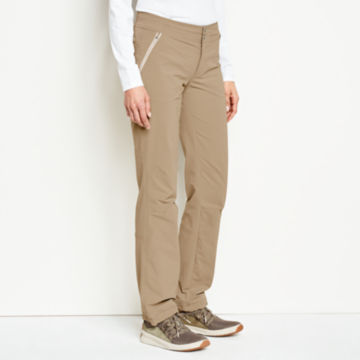 OutSmart®  Wading Pants -  image number 1