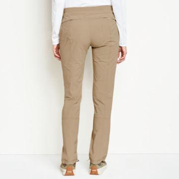 OutSmart®  Wading Pants -  image number 2
