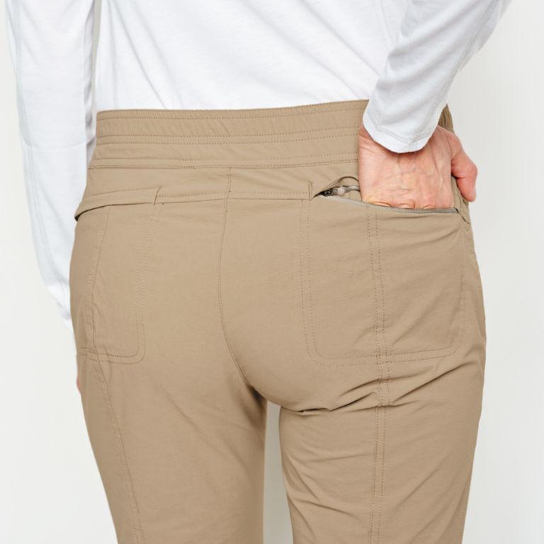 OutSmart®  Wading Pants -  image number 4