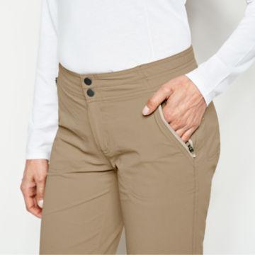 OutSmart®  Wading Pants -  image number 3