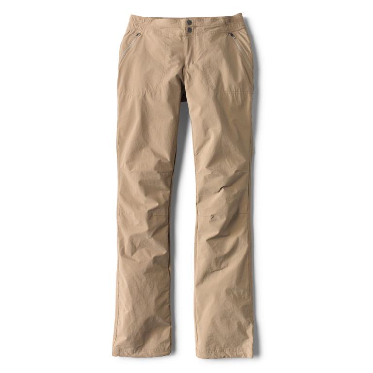 OutSmart®  Wading Pants -  image number 5