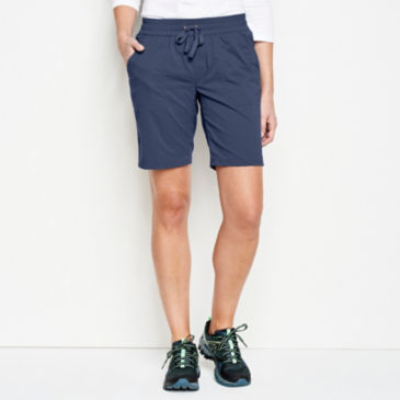 Stretch Hiker Shorts -