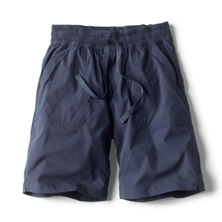 Stretch Hiker Shorts -  image number 3