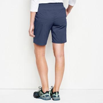 Stretch Hiker Shorts -  image number 2
