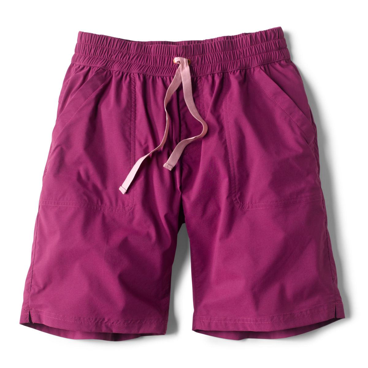 Stretch Hiker Shorts - image number 0