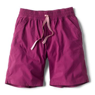 Stretch Hiker Shorts -