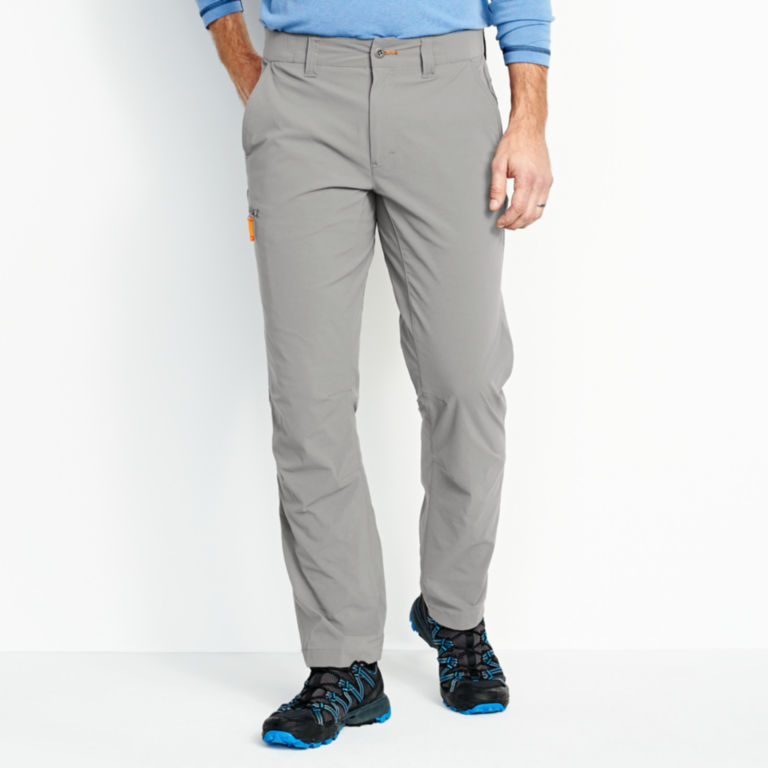 Jackson Stretch Quick-Dry Pants -  image number 1