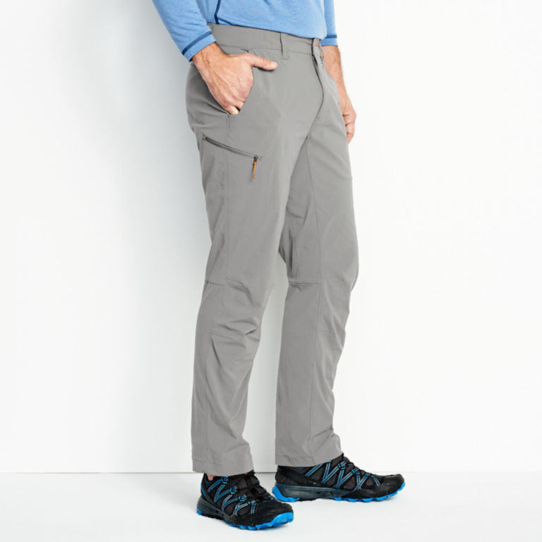 Jackson Stretch Quick-Dry Pants -  image number 2