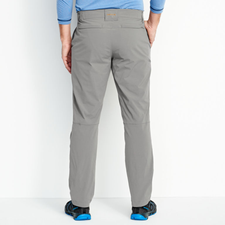Jackson Stretch Quick-Dry Pants -  image number 3