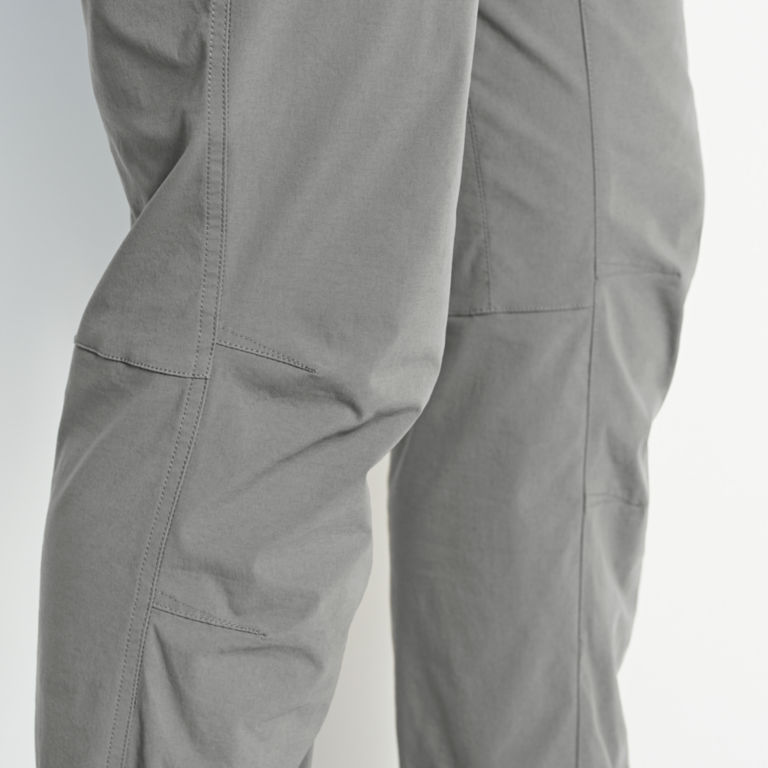 Jackson Stretch Quick-Dry Pants -  image number 4