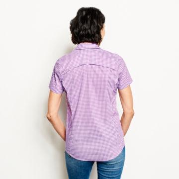Short-Sleeved River Guide Shirt -  image number 2