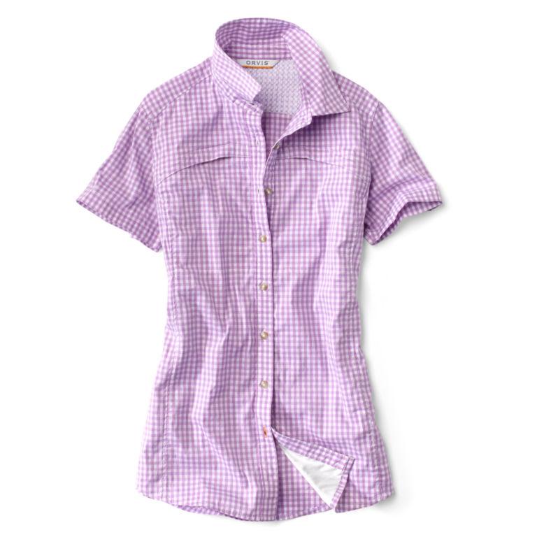 Short-Sleeved River Guide Shirt -  image number 5