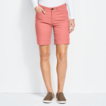 Sandstone Chino Shorts -  image number 0