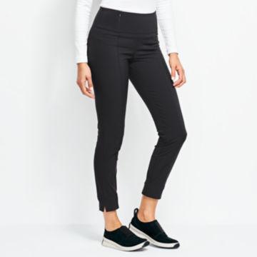 Nomad Slim Stretch Ankle Pants -  image number 1