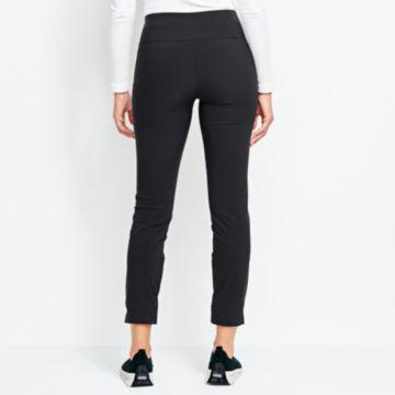 Nomad Slim Stretch Ankle Pants -  image number 2