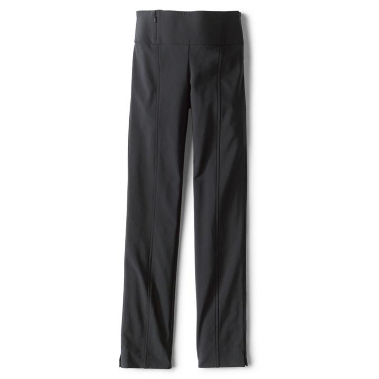 Nomad Slim Stretch Ankle Pants -  image number 5